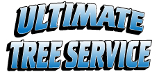 Ultimate Tree Service
